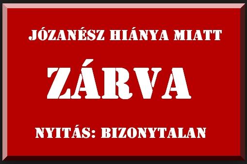 zarva-2_1.PNG