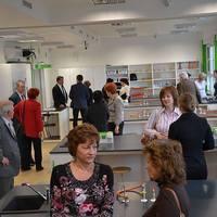 Szekszárdi Hétköznap: Az európai pénzek herdálásának tudományos laboratóriuma