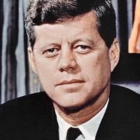 John F. Kennedy amerikai elnök beszéde a vallásról