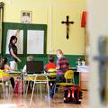 Miért nincs helye a hitnek az iskoláinkban?