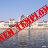 Nem a kereszténység tartja meg a nemzetet - Válasznyilatkozat Semjén Zsoltnak