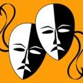 Új Színház, régi tragédia - Válasz Kerényi Imrének