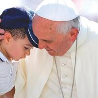 A Vatikán az ENSZ gyermekjogi bizottsága előtt