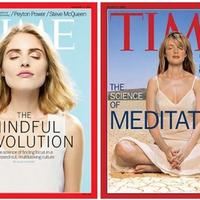 Vallásos-e a mindfulness?