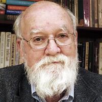 Daniel Dennett hét kelléke a gondolkodáshoz