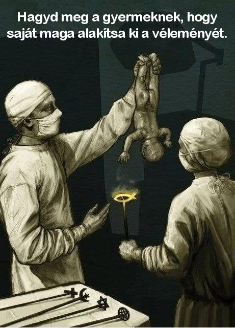 religious education v3.jpg