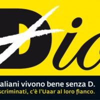 Sokkolt Lega Nord