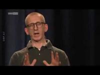 Video valláserkölcsökről németül tudóknak