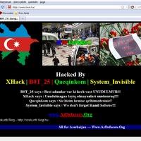 143. Feltörték a Magyar Nemzeti Múzeum honlapját