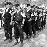 65. Csendőrség