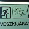 170. Égjek benn a buszban a BKV miatt?