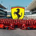 Elemzés - Mi lesz Veled Ferrari?