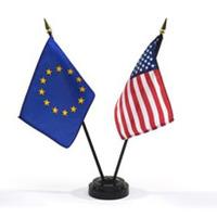 A szabadkereskedelemre épülő világrend megbukott