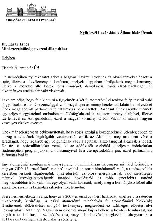 Lázár-János-nyílt-levél-1.jpg