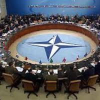 A NATO újraéledése