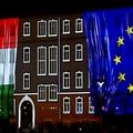 Európa elrablása?