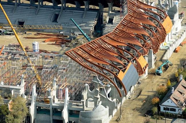 Felcsuti-stadion(650x433).jpg