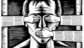 cenzura.jpg