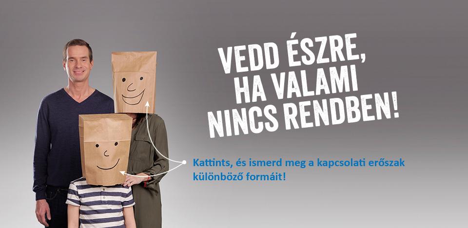 hia_veddeszre_main_page_image.jpg