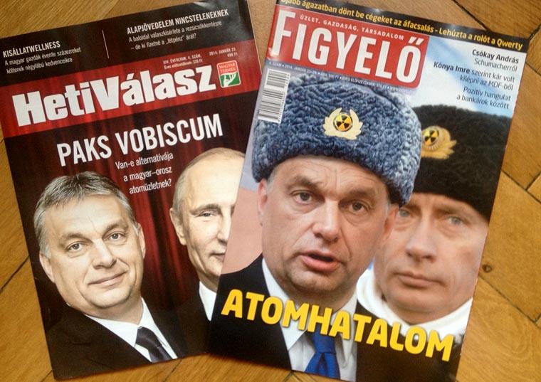 orban_putyin_paks.jpg