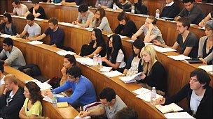 students304.jpg