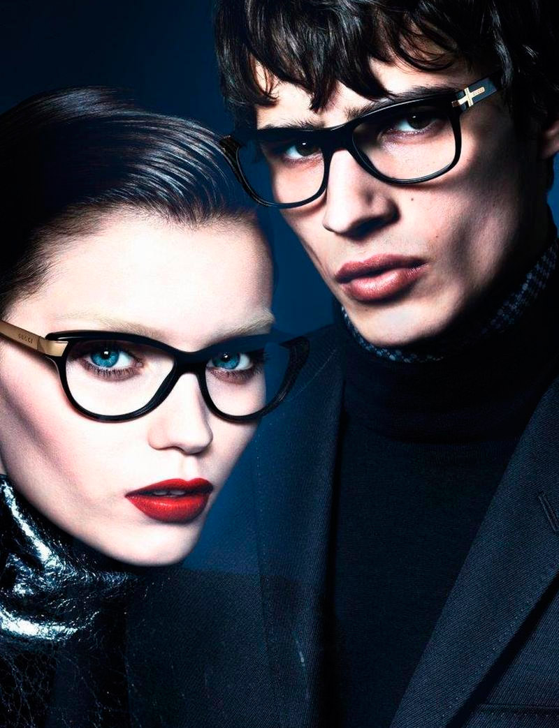 szemüveg.jpg