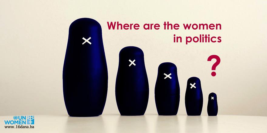 women-in-politics.jpg