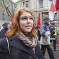 Ki akarja rúgatni az ellenzéki diákot egy kormánypárti hírportál