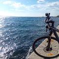Az elektromos kerékpárok kötelező felelősségbiztosításával kapcsolatban