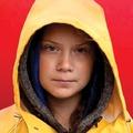 Március 15-én klímasztrájk lesz Budapesten!