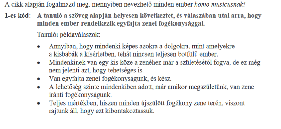42_homo_zene.png