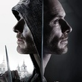 PREMIER - Assassin's Creed