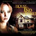 PREMIER - House at the End of the Street