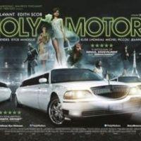 PREMIER - Holy Motors