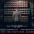PREMIER - The Imitation Game