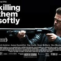 FILM/KÖNYV - Killing Them Softly