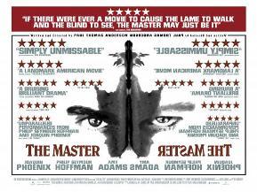 2-96789-the-master-poster.jpg