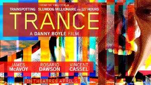 Trance-2013-James-McAvoy-Rosario-Dawson-Vincent-Cassel1.jpg