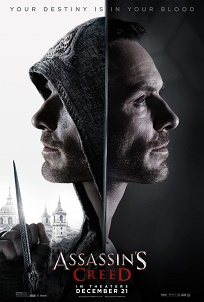 assassins_creed_poster.jpg