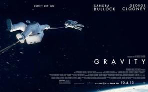 gravity-poster04.jpg