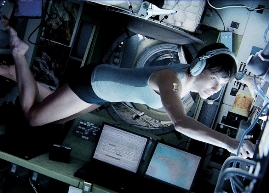 gravity03.jpg
