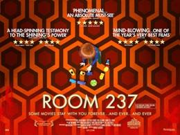 room-237-quad-poster.jpg