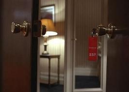 room237rev.jpg