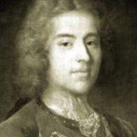 Nicolaus Ludwig Zinzendorf (1700-1760) / Reformáció hete