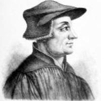 Huldrych Zwingli (1484-1531) / Reformáció hete