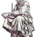 Pierre Vaudès (1140?-1218?) / Reformáció hete