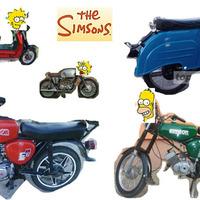 A Simson család