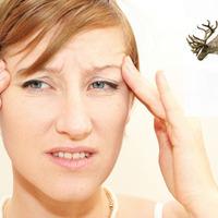 Migrén: a fejfájás gyakori oka