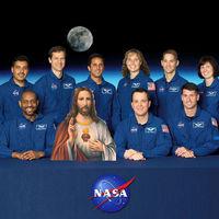 A Názareti Jézus