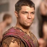A boldog Spartacus